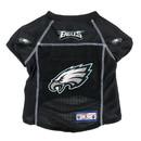 Philadelphia Eagles Pet Jersey Size S