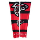 Atlanta Falcons Strong Arm Sleeve