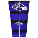 Baltimore Ravens Strong Arm Sleeve