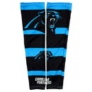 Carolina Panthers Strong Arm Sleeve
