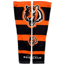 Cincinnati Bengals Strong Arm Sleeve