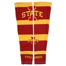 Iowa State Cyclones Strong Arm Sleeve