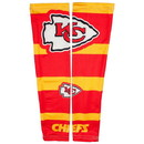 Kansas City Chiefs Strong Arm Sleeve