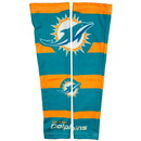 Miami Dolphins Strong Arm Sleeve