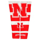 Nebraska Cornhuskers Strong Arm Sleeve