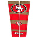 San Francisco 49ers Strong Arm Sleeve