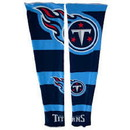 Tennessee Titans Strong Arm Sleeve