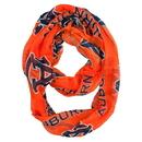 Auburn Tigers Infinity Scarf
