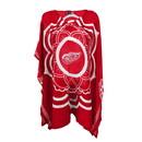 Detroit Red Wings Caftan