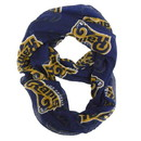 Los Angeles Rams Scarf Infinity Style