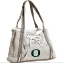 Oregon Ducks Hoodie Purse