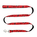 Atlanta Falcons Pet Leash 1x60