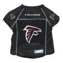 Atlanta Falcons Pet Jersey Size S