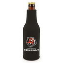 Cincinnati Bengals Bottle Suit Holder