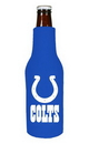 Indianapolis Colts Bottle Suit Holder