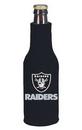 Oakland Raiders Bottle Suit Holder