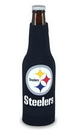 Pittsburgh Steelers Bottle Suit Holder