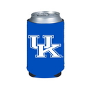 Kentucky Wildcats Kolder Kaddy Can Holder