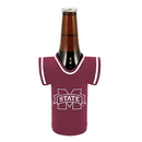Mississippi State Bulldogs Bottle Jersey Holder