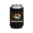 Missouri Tigers Kolder Kaddy Can Holder