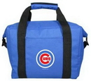 Chicago Cubs Kolder 12 Pack Cooler Bag