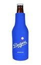 Los Angeles Dodgers Bottle Suit Holder