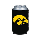 Iowa Hawkeyes Kolder Kaddy Can Holder