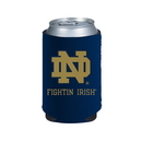 Notre Dame Fighting Irish Kolder Kaddy Can Holder