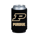 Purdue Boilermakers Kolder Kaddy Can Holder