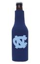 North Carolina Tar Heels Bottle Suit Holder