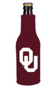 Oklahoma Sooners Bottle Suit Holder