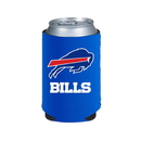 Buffalo Bills Kolder Kaddy Can Holder