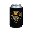 Jacksonville Jaguars Kolder Kaddy Can Holder