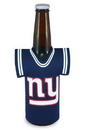 New York Giants Bottle Jersey Holder