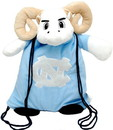North Carolina Tar Heels Backpack Pal