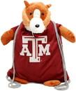 Texas A&M Aggies Backpack Pal