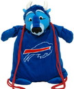 Buffalo Bills Backpack Pal
