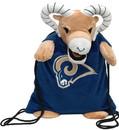 Los Angeles Rams Backpack Pal