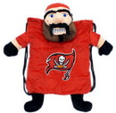 Tampa Bay Buccaneers Backpack Pal