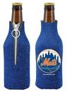 New York Mets Bottle Suit Holder - Glitter
