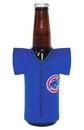 Chicago Cubs Jersey Bottle Holder
