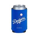 Los Angeles Dodgers Kolder Kaddy Can Holder