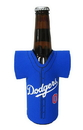 Los Angeles Dodgers Jersey Bottle Holder