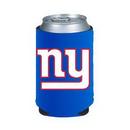 New York Giants Kolder Kaddy Can Holder Royal