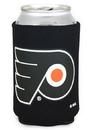 Philadelphia Flyers Kolder Kaddy Can Holders