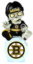 Boston Bruins Thematic Zombie Figurine