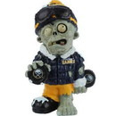 Buffalo Sabres Thematic Zombie Figurine