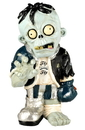 Philadelphia Eagles Thematic Zombie Figurine