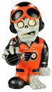 Philadelphia Flyers Thematic Zombie Figurine