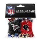 Atlanta Falcons Logo Loomz Filler Pack